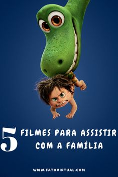 BRAZILFILMES BAIXAR NOVA TERRA