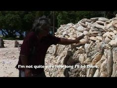 Kiribati - A Climate Change Reality - YouTube: They have a serious problem with sea erosion, they are worried in 10 years where will their villages be?