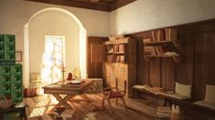 Martin Luther, Chateaus, Architecture, 3d, Old World, Ancient Rome, Middle Ages, Places, Freiburg