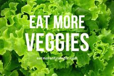 Eat more veggies from the Excelsior Farmers' Market!