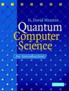 Computer organization assembly language pdf free download quantum computer science an introduction free ebook online fandeluxe Image collections