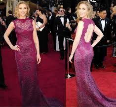 Resultados da pesquisa de http://thestylester.com/wp-content/uploads/2011/02/Scarlett-Johansson-in-Purple-Dolce-Gabbana-dress-at-the-Oscars-2011.jpg no Google