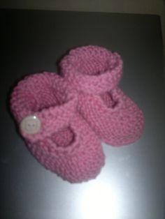 scarpine x neonata