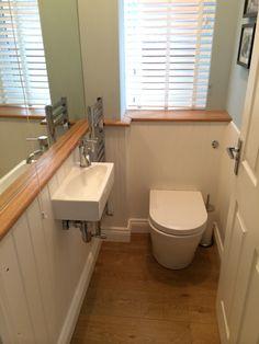 Downstairs 567 850 Pixels Toilet Pinterest