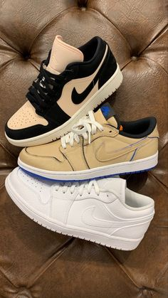 Dream Shoes, Crazy Shoes, Me Too Shoes, Sneakers Fashion, Shoes Sneakers, Nike Air Shoes, Aesthetic Shoes, Shoe Game, Boy Fashion