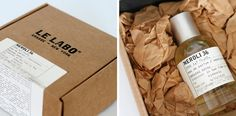 Finding Your Packaging Rhythm