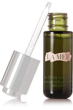 La Mer - The Lifting Eye Serum, 15ml - Colorless