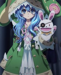 Resultado de imagem para date a live yoshino Date A Live Anime, Anime Date, Loli Kawaii, Kawaii Girl, Hd Anime Wallpapers, Live Wallpapers, Manga Girl, Anime Art Girl, Anime Figures