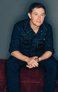 scotty mccreery Young Celebrities, Hottest Male Celebrities, Country Singers, Country Music, Best Music Artists, Really Hot Guys, Jake Owen, Scotty Mccreery, Florida Georgia Line