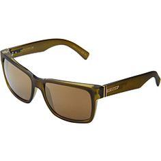 23c2d8e1d7c 13 mejores imágenes de Sunglasses