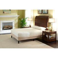 Trend Costco Beds Decoration