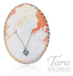 Find in estate jewelry collection at Tara Fine Jewelry Company, Atlanta. Jewelry Companies, Jewelry Collection, Atlanta, Fine Jewelry, Classic, Vintage, Derby, Classic Books, Vintage Comics