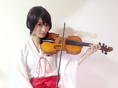 【Ayasaスタッフ】 新年明けましておめでとうございます🌅 本年もよろしくお願い致します✨  早速ですが、Ayasaからのメッセージをお届けします🙇♀️  youtu.be/zf5vSoHO6-w