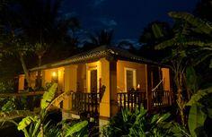 My honeymoon was here, Toca da Coruja (Pipa, Brazil) <3