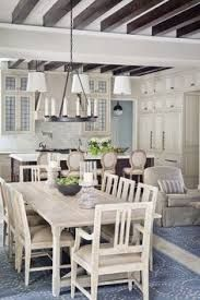 Image result for french rustic outside braai area decor