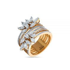 #gold #whitegold #Luxurious #diamond #diamondring #diamondjewellery #goldjewelry #jewellery #fashion #mensjewelry #mensring #Bracelets #Belt #customizedjewelry #couturejewelry #Men #Pendant #Happy #bespokejewelry #pearlsfromheaven #Rose #Gold #diamondEarring #Earring #Diamond #Ring #Diamondring #Eternityring #Halfeternity #Engagement #Wedding #WWE #Ebay #IAMSRK #SHAHRUKH #KHAN #celebrity #Queen #King #Happy #Mood #Pin #blackfriday #black #Womens #Solitaire #Bold #Smile #Picture #Pendant… Diamond Rings, Diamond Jewelry, Gold Jewelry, Jewelery, Gemstone Rings, Jewelry Accessories, Jewelry Design, Beautiful Rings, Ring Designs