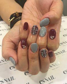 #nail #esnail #melrose #japanesenailart #la #gelnail #salon #beverlyhills #nails…