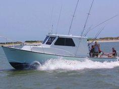 Myrtle Beach Fishing Charters #myrtle #beach #charter #fishing, #charter #fishing #in #myrtle #beach, #myrtle #beach #fishing #charters, #fish #hook #charters, #fish #hook #charter #fishing, #fish #hook #charters #myrtle #beach http://finance.nef2.com/myrtle-beach-fishing-charters-myrtle-beach-charter-fishing-charter-fishing-in-myrtle-beach-myrtle-beach-fishing-charters-fish-hook-charters-fish-hook-charter-fishing-fish-ho/  # Myrtle Beach Fishing Charters from Fish Hook Charters Fish Hook…