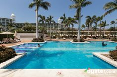 All Inclusive Packages, All Inclusive Resorts, Hotel S, Travel Bugs, Hotel Reviews, Resort Spa, Costa Rica, Places To Go, Restaurants