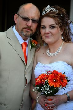 Ernest and Amanda...................... Photographer:  Japie Kleynhans japie.kleynhans@gmail.com