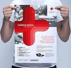 Medical Templates Bundle #Medical, #Templates, #Bundle