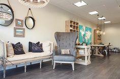 Tutoring Center in Newport Beach | Facility