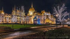 Budapest-Kossuth tér