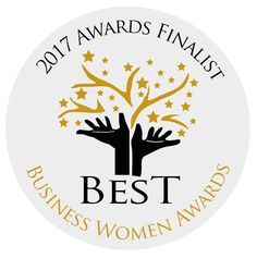 Best Business Women Awards finalist have been announced and Jo Bates from Thumbsie® is shortlisted for two categories for her thumb and finger guards