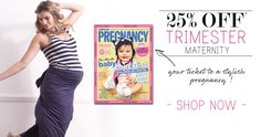 Maternity Clothes, Pregnancy Clothes & Stylish Maternity Wear