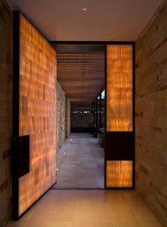 1-porta-entrada-iluminação-embutida