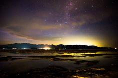 Gili Island - Lombok, Indonesia