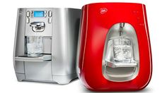 Richard Branson's Gorgeous Water Filter Would Fit Nicely in His Space Ship.  Gizmodo, Andrew Liszewski