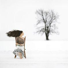 Photo *** by Maxim Gurtovoy on 500px