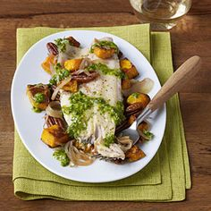 Trout recipes, Trout and Pecans on Pinterest