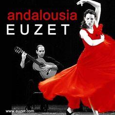 Have you heard 'ANDALOUSIA - EUZET (1742 - 2K18)' by EUZET on #SoundCloud? #np https://soundcloud.com/deuzet/andalousia-euzet-1742-2k18