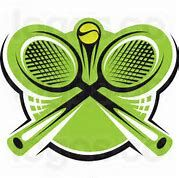 Image Result For Tennis Ball Clip Art Black And White With Rosemarie Clip Art Borders Clip Art Tennis