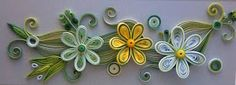 Neli is a talented quilling artist from Bulgaria. Her unique quilling cards bring joy to people around the world. Neli Quilling, Quilling Work, Quilling Cards, Quilling Ideas, Food Pyramid Kids, Quilling Christmas, Artisanal, Projects To Try, Paper Crafts