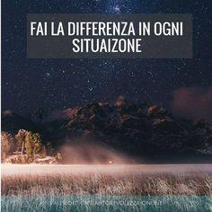 Scopri Valerio.it Enjoy Your Life, Motivational, Life Quotes, Gaming, Positivity, Marketing, Business, Link, Inspiration