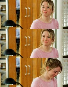 130 Bridget Jones S Diary Ideas Bridget Jones Bridget Jones Diary Bridget