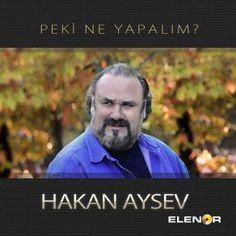 http://www.music-bazaar.com/turkish-music/album/877567/Peki-Ne-Yapalim-Nette-Ilk-Bizde/?spartn=NP233613S864W77EC1&mbspb=108 Hakan Aysev - Peki Ne Yapalım Nette İlk Bizde!!! (2015) [World Music, Pop] #HakanAysev #WorldMusic, #Pop