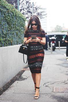 Milan_Fashion_Week_Spring_Summer_15-MFW-Street_Style-Miroslava_Duma-2