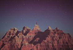 Dreamscapes by Reuben Wu | iGNANT.de