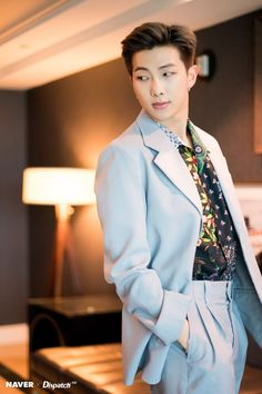 Kim Namjoon x Dispatch for Billboard Music Awards 2019 Suga Rap, Jungkook Jimin, Kim Namjoon, Kim Taehyung, Bts Bangtan Boy, Seokjin, Foto Bts, Bts Photo, Mixtape