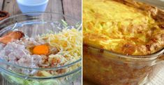 thumb-840x440 Macaroni And Cheese, Grains, Ethnic Recipes, Food, Cooking, Mac And Cheese, Essen, Meals, Seeds