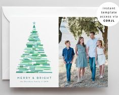 Greeting Cards that Encourage Send Joy and Show by FreshCutPrints Christmas Card Template, Christmas Photo Cards, Christmas Photos, Holiday Cards, Anniversary Funny, Anniversary Cards, Husband Birthday, Funny Birthday Cards, Merry And Bright