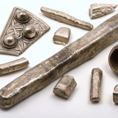 Previous Exhibition: Beyond Jorvik: The Vale of York Hoard and the Viking World Ancient Vikings, Norse Vikings, Yorkshire, Andrew Wood, York Museum, Viking Reenactment, Viking Age, Viking Jewelry, Vikings