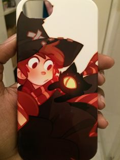 I NEED THIS PHONE CASE