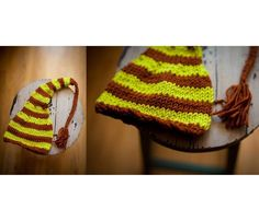 11080339_859422720760027_7122816237955967400_o Elf Hat, Photo Props, Knits, Beanie, Knitting, Crochet, Fashion, Tricot, Moda
