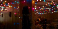 #Navidad #Inspiración al máximo para todos en #MaxMovil