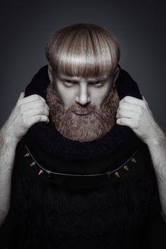 German hairstyles on Pinterest